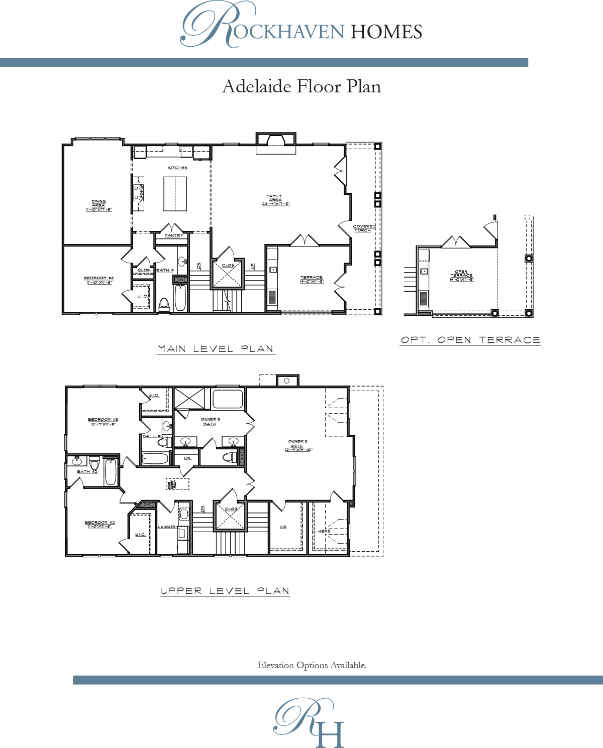 Paran Homes Floor Plans Paran Homes Floor Plans Home Plan 1664 Best Architecture Images On