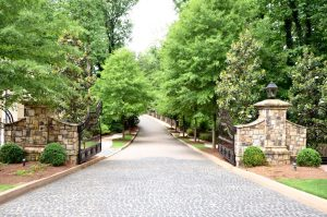 countryhillsestates-green-entrance-12-16