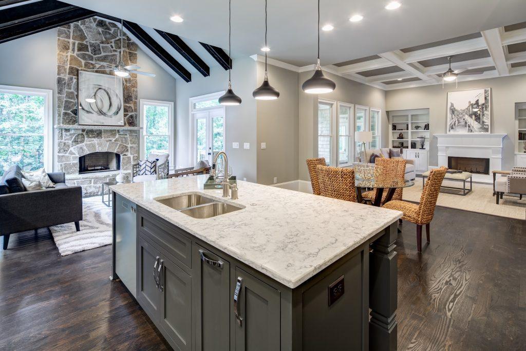 che-515-belada-blvd-interior-kitchen