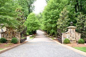 countryhillsestates-green-entrance-12-16