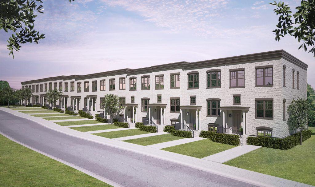 rh-cosmo-exterior_building