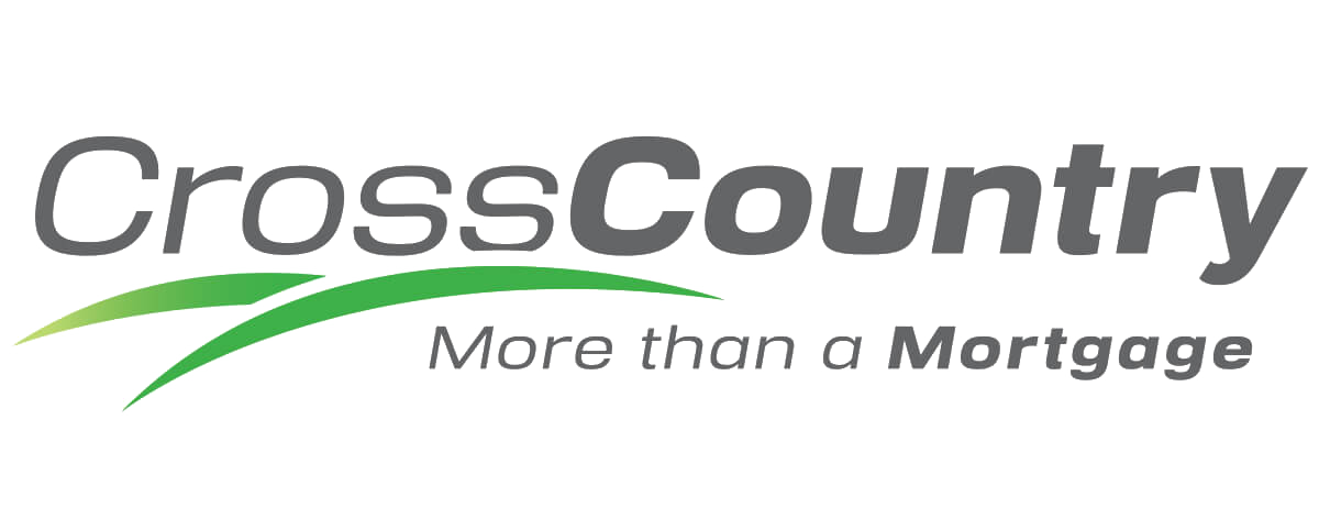 Loan Consultant Logo