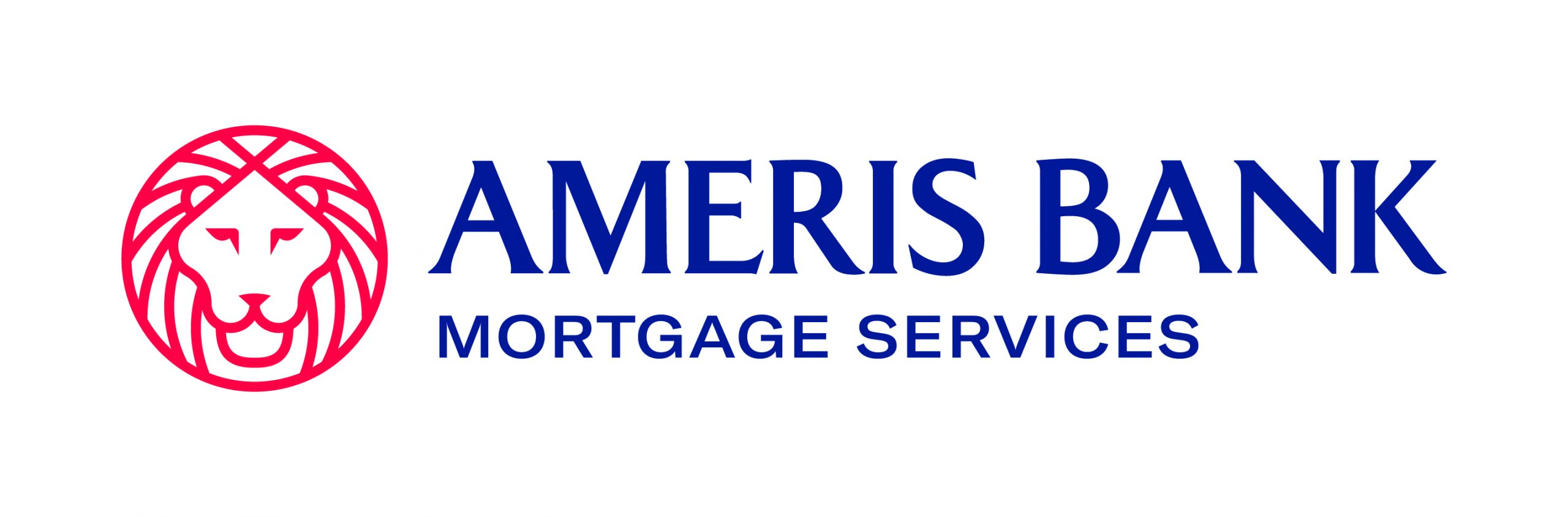 Senior Mortgage Banker Logo