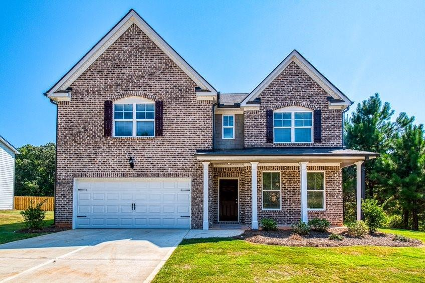 a new rockhaven homes home you can buy starting with your stimulus check