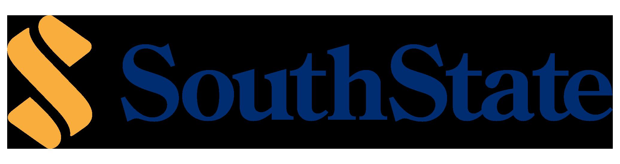 Mortgage Banker Logo