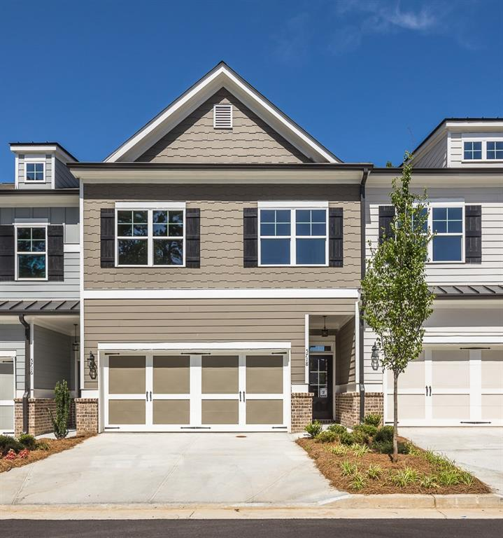 5720 Taylor Way Feature Image