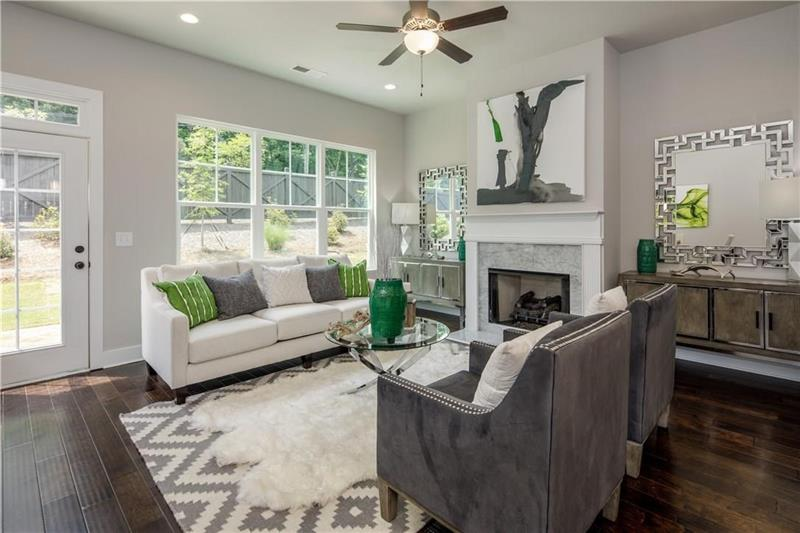 5730 Taylor Way Feature Image