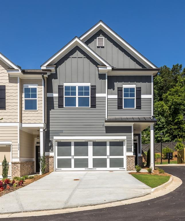 5726 Taylor Way Feature Image