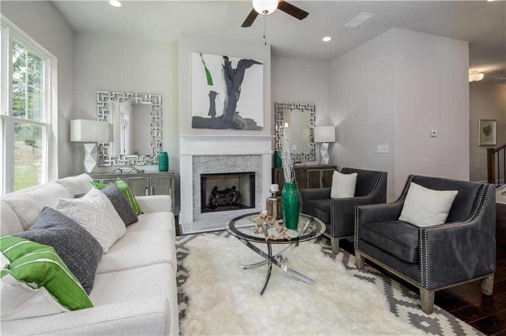 5728 Taylor Way Feature Image