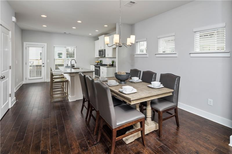 1405 Attwater Drive Feature Image