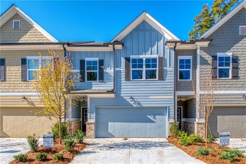 1329 Heights Park Drive Feature Image