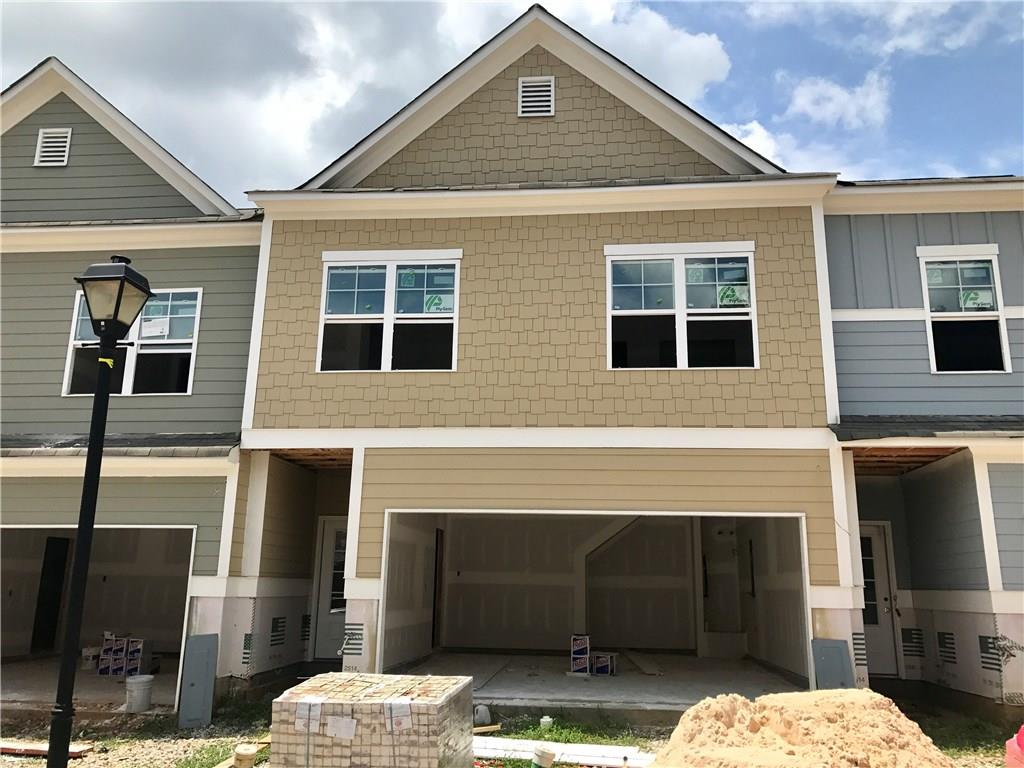 1333 Heights Park Drive Feature Image