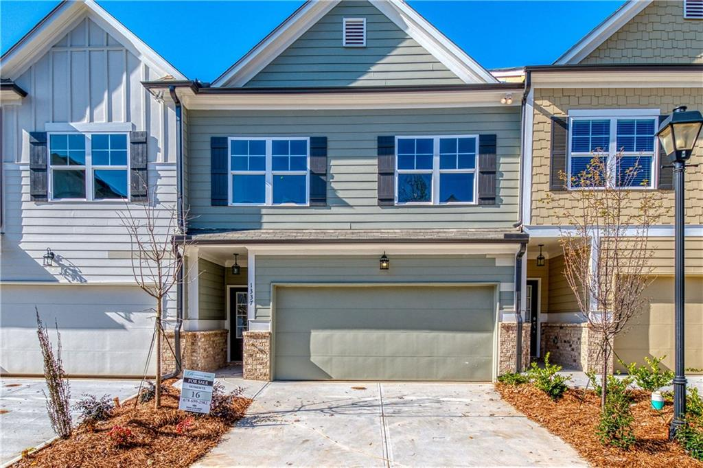 1337 Heights Park Drive Feature Image