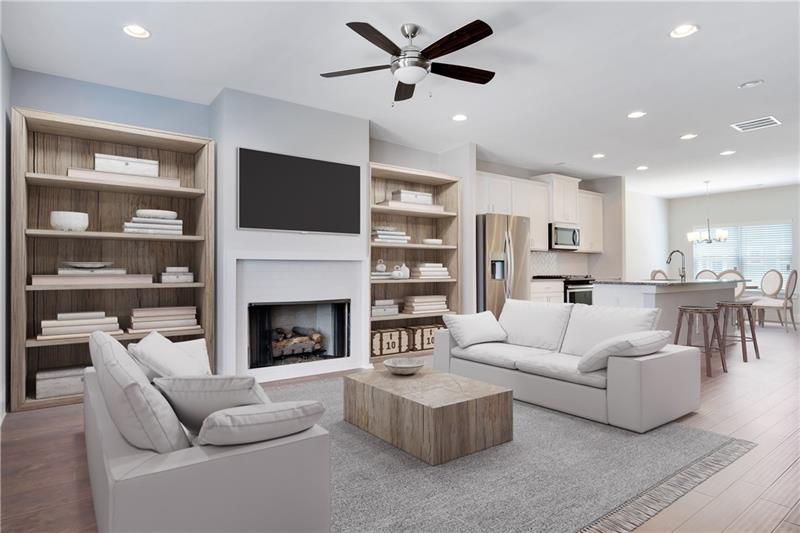 1404 Attwater Drive Feature Image